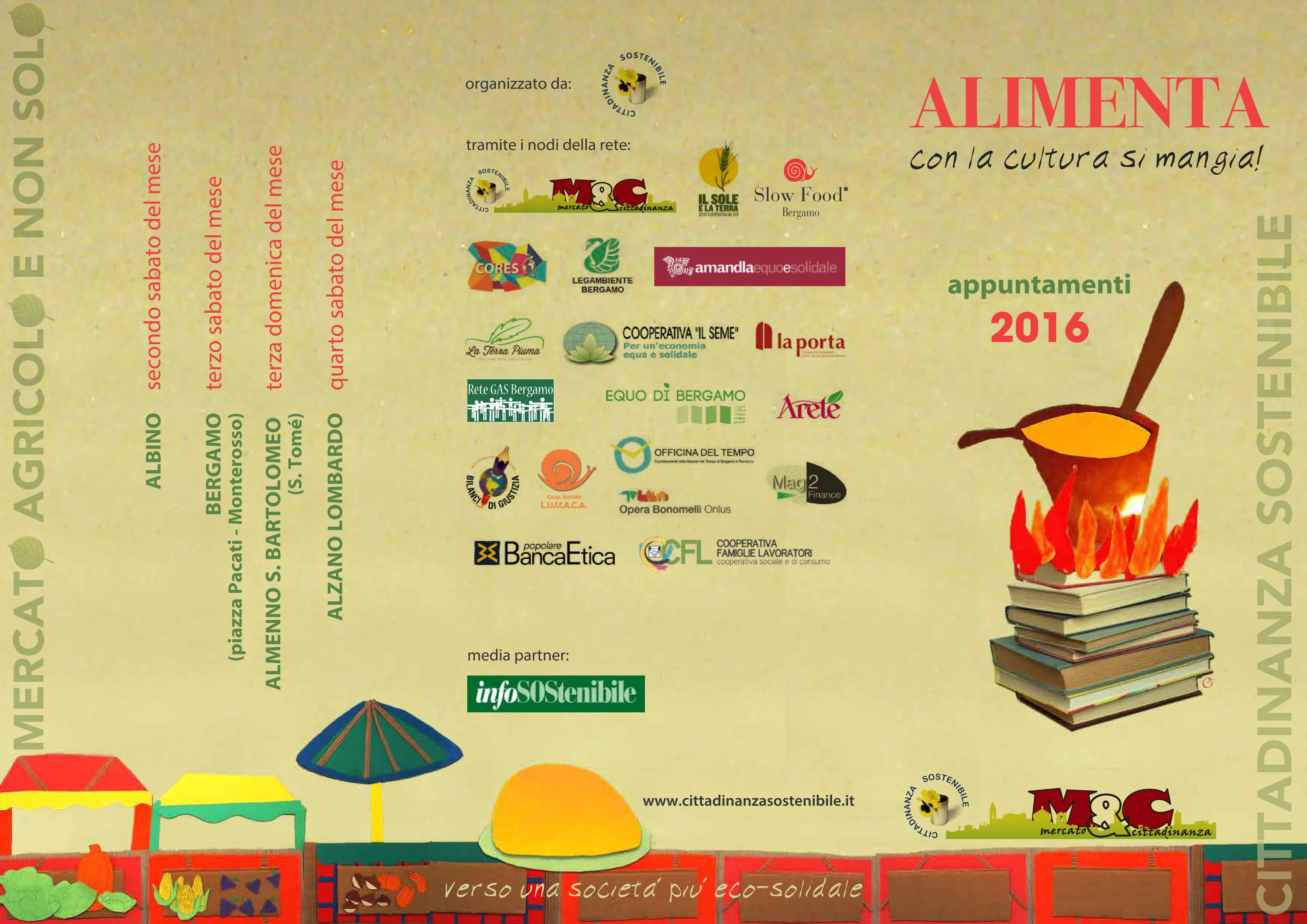 2016-CS-MC-Alimenta-01
