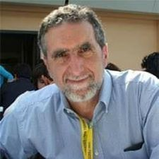 ClaudioBonfanti